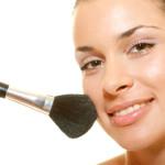 Как правильно подобрать косметику для лица. 7 основных правил