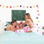 Как разнообразить семейную сексуальную жизнь